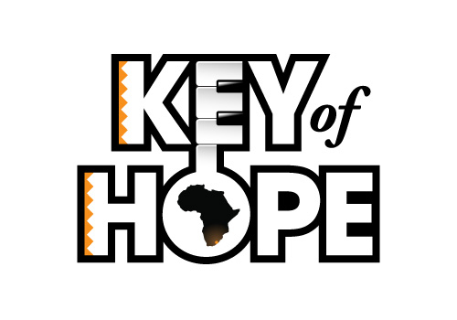 hope is the key of life The hope is the key of the life 59 likes scientist.